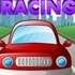 Cute Car Racing