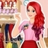 Princess New Spring Trends